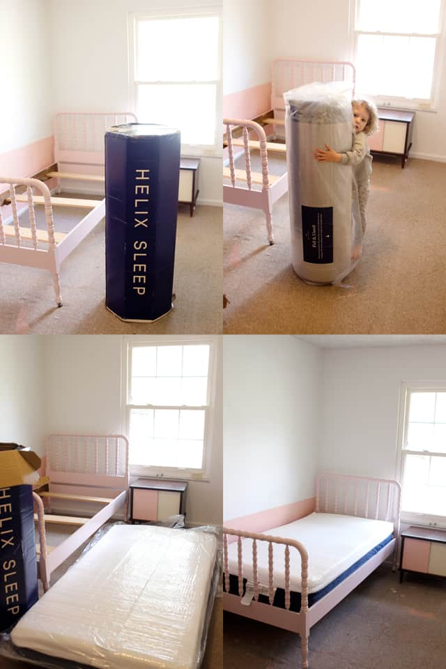 helix-sleep-mattress