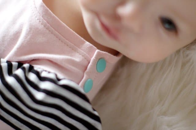 ruffle-sleeve-onesie-pattern-15