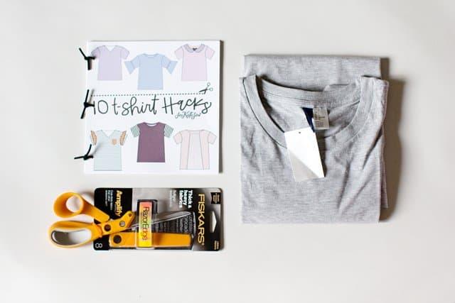 tshirt-hack-printable-instructions