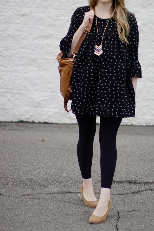 the Rachel Top/Tunic/Dress Pattern Sneak Peek! | See Kate Sew