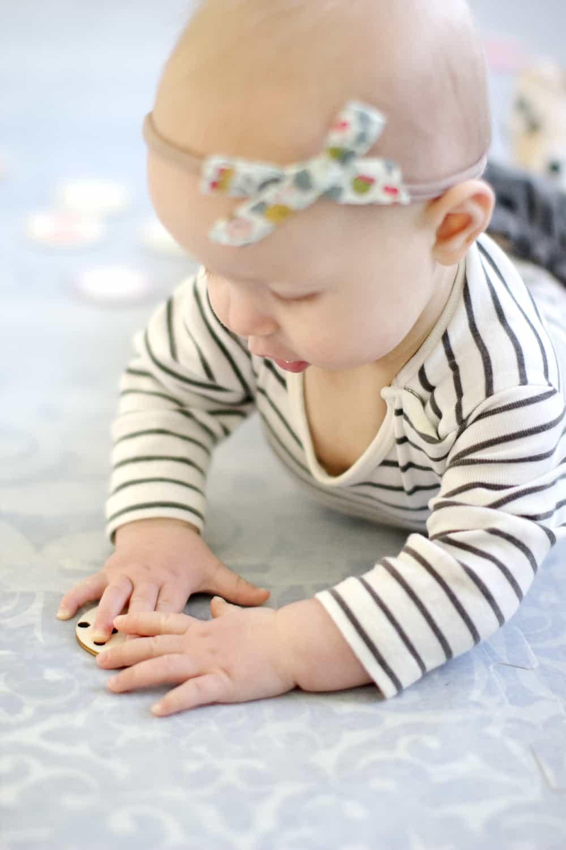 DIY Matching Game for Toddlers | DIY Matching Game | DIY Toddler Game | DIY Kids Games | DIY Toddler Toys | DIY Games | Easy DIY Matching Game | How To Make Your Own Matching Game | DIY Game Tutorial || See Kate Sew #matching #seekatesew