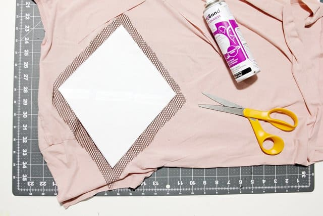 5 Thrift Store Sewing Hacks | sewing tutorials | sewing tips and tricks | sewing projects | thrift store clothing hacks | sewing tutorials clothes | DIY clothing tutorials | DIY clothing hacks || See Kate Sew