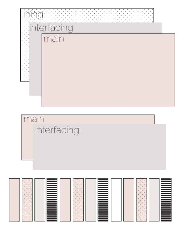 cricut iron on glitter vinyl instructions