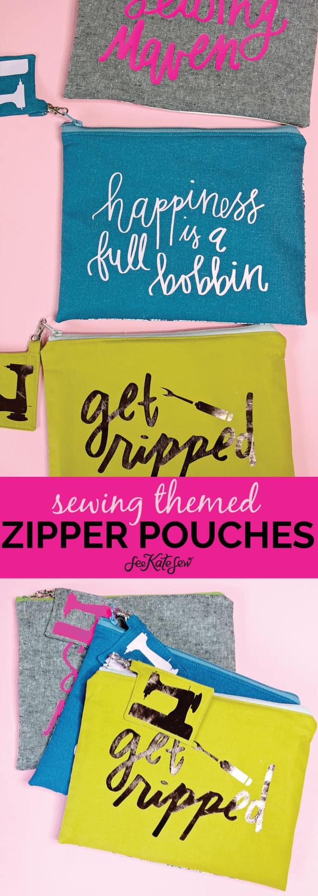 https://seekatesew.com/wp-content/uploads/2018/03/sewing-themed-zipper-pouches.jpg