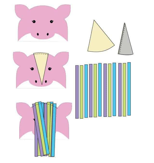 Hooded Blanket Tutorial | Hooded Blanket Tutorial 3 ways! | kid friendly hooded blanket | diy hooded blanket | free sewing tutorial | free blanket pattern | free sewing pattern || See Kate Sew #diy #sewing #tutorial #hoodedblanket #freepattern