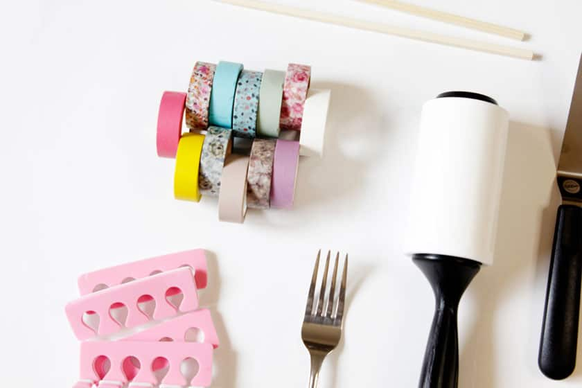 10 best sewing supplies that are basic household items! | Sewing Tool Hacks | Sewing Supplies | Sewing Supplies Around the House | How to Use Holdhold Supplies for Sewing | Sewing Hacks | Sewing Secrets | Sewing Supplies Hacks || See Kate Sew #sewinghacks #sewingsupplies #sewingtoolshack #sewingsecrets #seekatesew