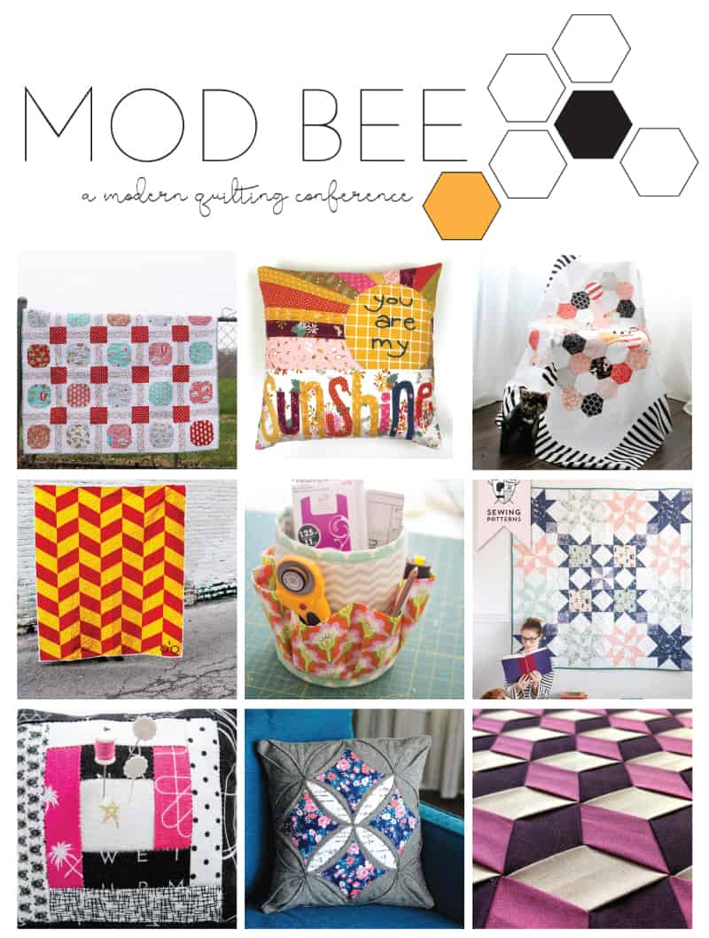 https://www.eventbrite.co.uk/e/mod-bee-quilting-conference-tickets-55283697026