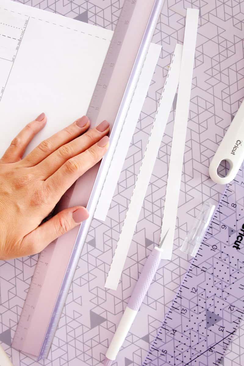 All About Cricut Hand Tools | Cricut Hand Tools | Cricut Tutorial | Cricut Tools Tutorial | Favorite Cricut Tools | Cricut Accessories | Cricut || See Kate Sew #cricut #cricuttutorials #seekatesew