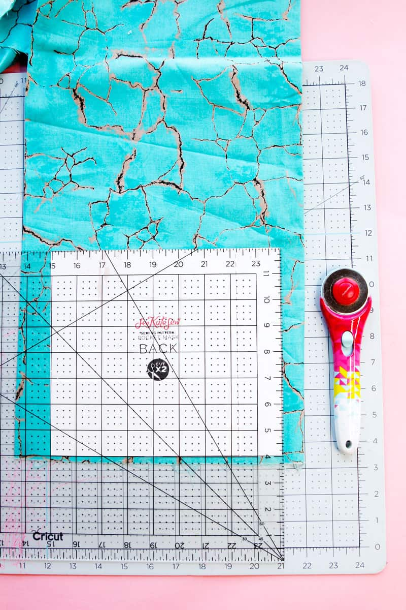 How to Sew Faster when Mass Producing