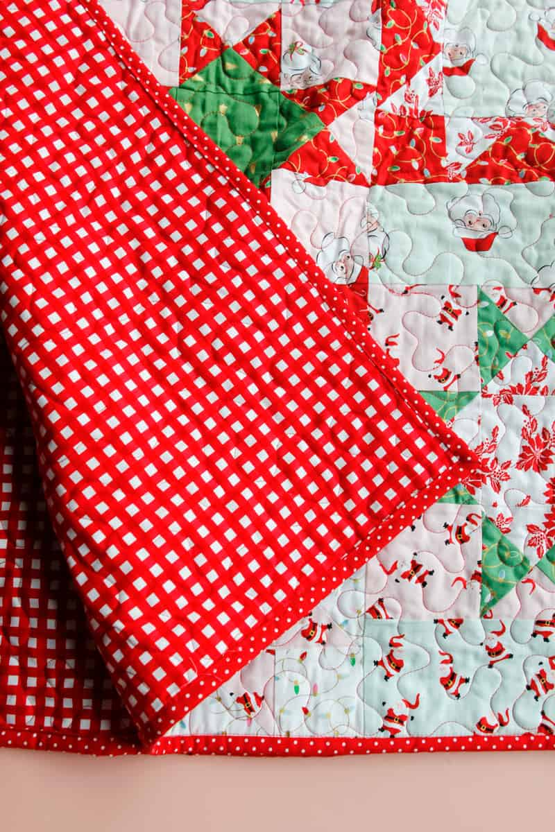 Wide Back Quilt Fabrics | Backing Fabrics for Quilts