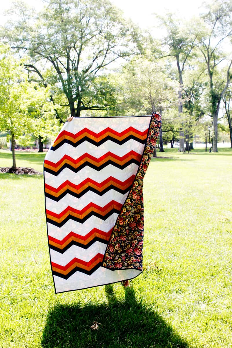 Wide Back Quilt Fabrics | Best Backing Fabrics for Quilts