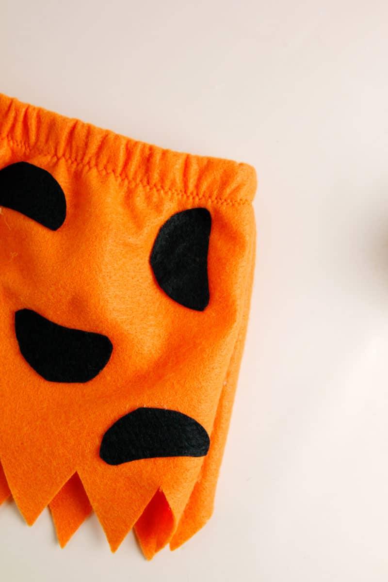 Flintstones Skirt