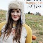 Free Patterns See Kate Sew